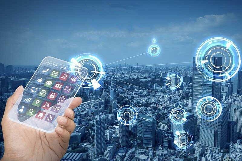 پروژه های «شهر هوشمند» در شمال تهران اجرایی شد