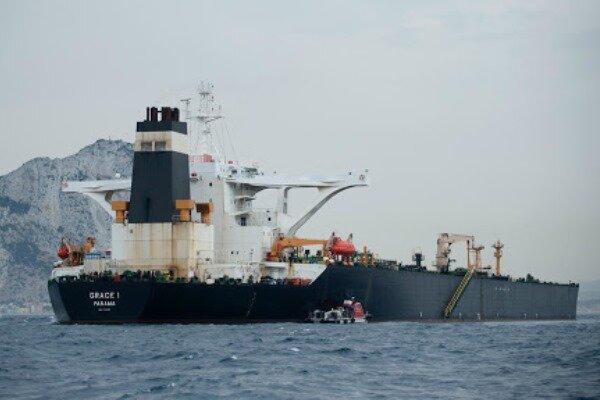 سوخت جت ارزان مهمان مخازن سوخت کشتیها شد