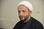 عملیات ۱۳ آبان تا ۱۳ دی با رمز «سردار دلها شهیدسلیمانی» در گلستان اجرا می شود