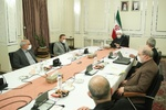 انتخابات دور دوم مجلس در موعد اعلام شده برگزار می شود