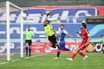 شروع لیگ برتر فوتبال منوط به مجوز ستاد مبارزه با کرونا