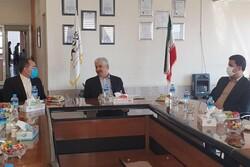 برخورد جدی دستگاه قضا با اخلالگران تولید در استان سمنان