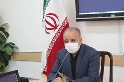 ثبت نام ۱۹ هزار دانشآموز پایه اولی خراسانجنوبی از خرداد