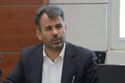 بازگشایی مدارس قزوین از ابتدای بهمن ماه
