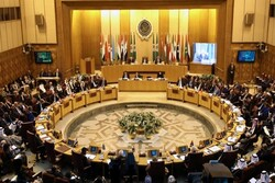"""مساع في الجامعة العربية للحجر على القضية الفلسطينية وإقناع الفلسطينيين بصفقة """"ترامب"""""""