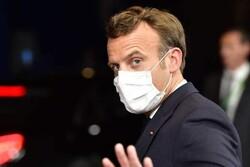 Macron, 6 Akdeniz ülkesini Korsika Adası'nda topluyor
