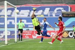 زمان آغاز لیگ بیستم مشخص شد/ دیدار سوپر جام فوتبال ایران ۵ آبان