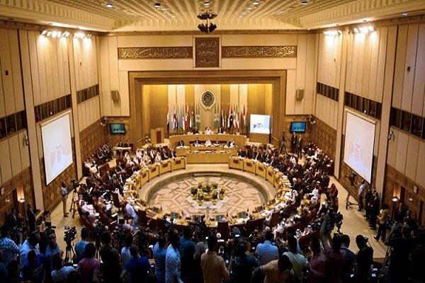 الجامعة العربية تسقط قراراً يدين التطبيع مع الاحتلال الصهيوني