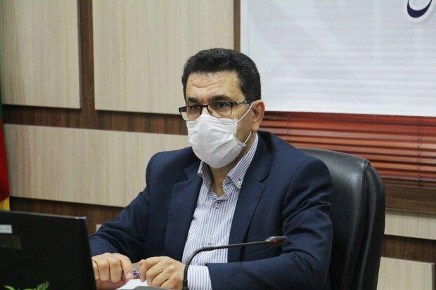 ۵۵ درصد نسخه پزشکان در استان سمنان الکترونیکی صادر میشود