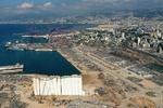 پرونده مفقودان انفجار مهیب بندر «بیروت» هنوز بسته نشده است