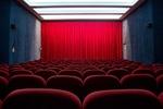 انتشار گزارش عملکرد مالی موسسه سینماشهر در ۵ ماه اول سال ۹۹