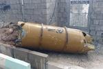 آخرین وضعیت مصدومان انفجار کپسول در چرداول/۱۲۰ نفر ترخیص شدند