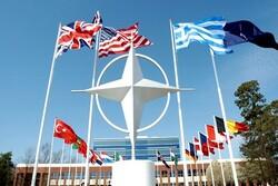 Türkiye, NATO gücünün komutasını devraldı