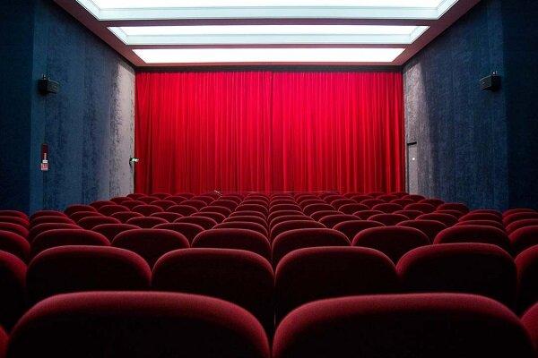 سینماها قطعاً تا جمعه تعطیل است/ در انتظار وضعیت «نارنجی»