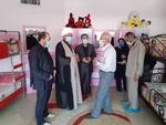 لزوم تشکیل کارگروه برای رفع موانع فرزندخواندگی در قزوین