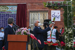 مراسم آغاز سال تحصیلی جدید با حضور مجازی رئیس جمهور