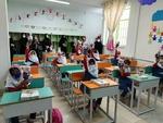 چرا جامعه پیام حضور اجباری در مدارس را دریافت کرد