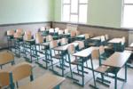 اثرات کرونا بر کودکان و نوجوانان/ تحصیل ۱.۵ میلیارد نفر مختل شد