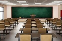 آغاز سال تحصیلی با شرایط خاص/ والدین بر سر دوراهی سلامت و کسب علم
