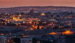 كوسوفو وصربيا بصدد نقل سفارتهما الى القدس المحتلة