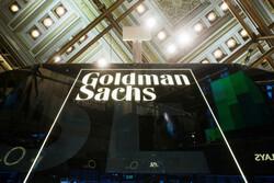 مالزی پس از اخذ میلیاردها دلار، اتهامات گلدمن ساکس را لغو کرد