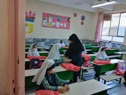 مدارس استراتژی آموزشی و تربیتی متناسب با منطقه خود را تدوین کنند