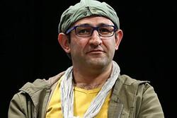 اولین نقش منفیام را بازی میکنم/ افسر عراقی شاعر در «نجلا» شدم