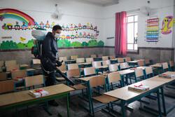 دغدغه های کرونایی والدین در بازگشایی مدارس