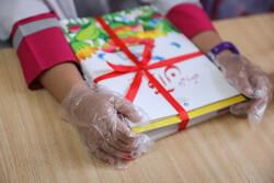 بازگشت ۲۳ هزار دانشآموز خراسان رضوی به تحصیل