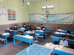 اولویت آموزش بر تدریس حضوری / اجباری برای حضور دانشآموزان نیست