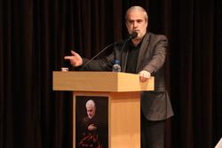 آغاز ساماندهی املاک شهرداری در مناطق دهگانه تبریز
