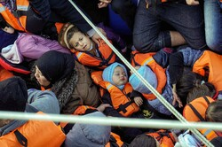 18K unaccompanied child migrants have disappeared in Europe