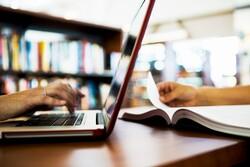 ۱۲۰ گیگ اینترنت رایگان به اساتید دانشگاهها تعلق گرفت