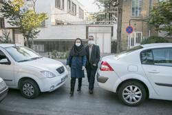 عدم تجربه ترافیک مهر ۹۸ در شهریور ۹۹