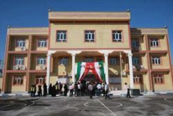 هنرستان بهیاری در بخش اسلامیه راه اندازی می شود