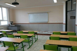 ۵۰ درصد مدارس پایتخت فرسوده است/تشکیل میز خیرین مدرسه ساز