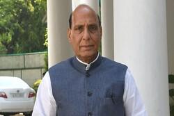 Hindistan Savunma Bakanı Singh yarın Tahran'a geliyor