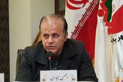 موافقت اولیه اعضای شورای شهر بجنورد با سرمایهگذاری در شهربازی