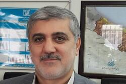 ۱۰۰۰ متخلف بهداشتی در مازندران به مراجع قضایی معرفی شدند
