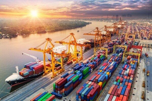 Iran' foreign trade exceeds $24 billion in 5 months