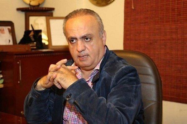 نصرالله توازن را به لبنان بازگرداند/مردم علیه حریری به پا خاستند