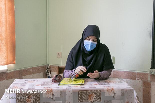 آغاز سال تحصیلی جدید در مدارس تبریز