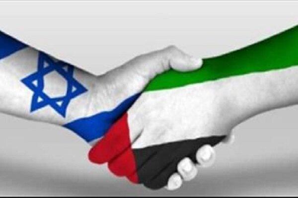 الهدف الخفيّ لاتفاق التطبيع الإماراتى مع الكيان الصهيوني