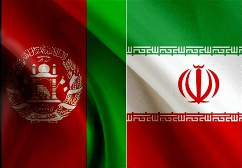 توسعه گردشگری ایران و افغانستان مورد تاکید قرار گرفت