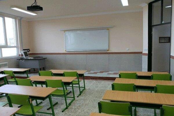 دستور فوری ساخت مدرسه در یکی از روستاهای سیستان و بلوچستان