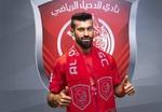 رامین رضاییان و امید ابراهیمی در تیم منتخب هفته نخست لیگ قطر