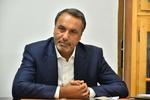 مخالفت مجلس با گرانی بلیت هواپیما/اسلامی به کمیسیون عمران میآید