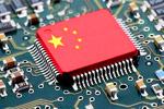 ترامپ به دنبال تحریم بزرگترین تولیدکننده تراشه کامپیوتری چین است