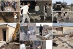 ۱۵۰ پروژه عمرانی توسط بسیج سازندگی در استان قزوین در حال اجراست