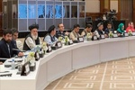 طالبان هیات ۲۱ نفری را برای مذاکره با دولت افغانستان معرفی کرد